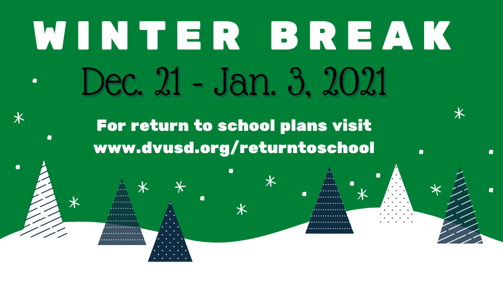 Union Park School / Homepage